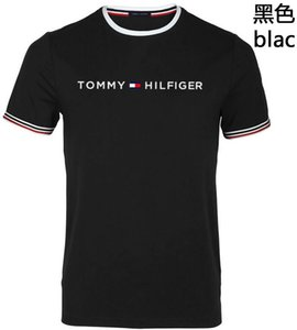 Men Designer Shirts WOMen Cotton New Tees Short Sleeve Casual T-shirts for Designer T Shirts Luxury Hip Hop A7