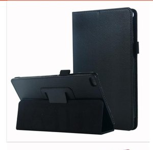 "Case For 7.0"" Lenovo TAB E7 E8 E10 Tablet Folding Stand PU Leather cover with MagneticTB-8304F TB-7104F N TB-X104F on Sale"