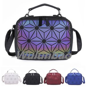 Wholesale Brand New Designer Handbag Fashion Men Women Designer Bags Black Red Blue White High Quality Shoulder Bags