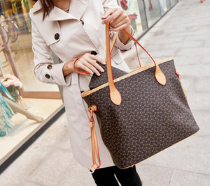 Wholesale Europe 2018 women bags handbag Famous designer handbags Ladies handbag Fashion tote bag women's shop bags backpack 23