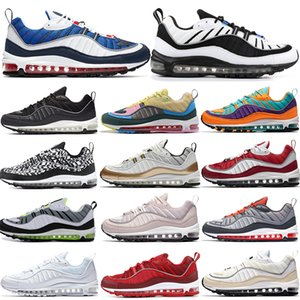 Wholesale Hot Selling Gundam X OG Cone Men Running Shoes Gym Red Hyperlocal UK Team Orange Mens Womens Trainers Sports Designer Shoes Size36
