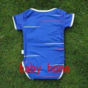 c1768003b 18 19 soccer jersey UTD 10 HAZARD 7 KANTE 9 MORATA MEN WOMEN KIDS Chándal  de fútbol home away third football shirt