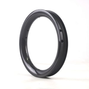 Wholesale XDB shipping freight for bike rims wheels frame