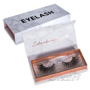 Wholesale JOVO BEAUTY Small Order Siberian Real D Mink Eyelashes Thick Styles MM D Mink Long Fluffy Eye Lashes OEM Custom Eyelash Packaging Box