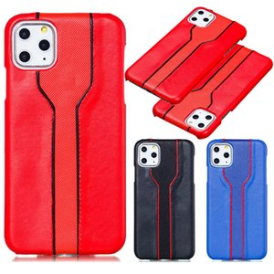 Wholesale car covers for sale resale online - 50 Mixed Sale for iPhone Pro X XR XS Max Plus Famous Car Plane Shape Back Cover PC Phone Case