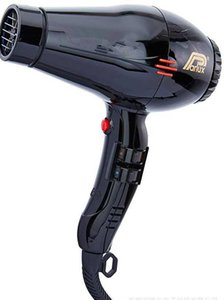 Drop Ship Epack Professional Hair Dryer 38 OO Secador De Cabelo Friendly Strong Wind Hair Dryer 100-240V Fast Ship In Stock green silver on Sale