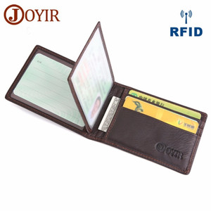 Wholesale drivers licenses for sale - Group buy Driver Holder Wallet Male Thin Gift Travel Passport Cover For Car Driving Credit Business Clip Genuine Purse Leather License Money Wgchm