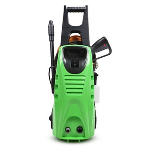 Original Portable Car Washer Electric High Pressure Garden Cleaning Machine