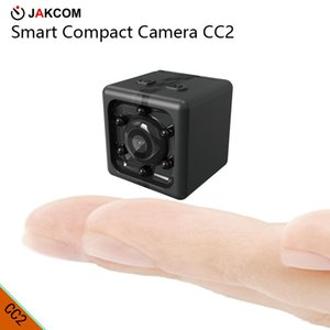 Wholesale JAKCOM CC2 Compact Camera Hot Sale in Sports Action Video Cameras as mobile accessories womens bag mechanical keyboard