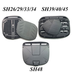 Wholesale for SHAD SH26 SH29 SH33 SH34 SH39 SH40 SH45 SH48 Top Box Case Base Plate Rack Mounting Parts