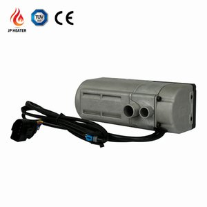 Wholesale heater china for sale - Group buy China JP CE certificate w water liquid coolant parking heater for truck boat caravan engine prehating