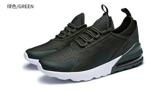 Air Men Casual Shoes Fly Knitting y 3 Breathable kanye west Sneakers Male Shoes Adult Trainers Youth Walking Shoes Plus Size 46
