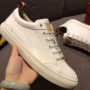 Designer shoes luxury vintage 2019 shoes mens designer shoes golden designer sneakers luxe B size38-44 manual cable