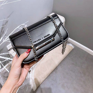 Wholesale High quality Totes Classic handbags wallet purse women Clutch purse hand bagxxs prada shoulder bag