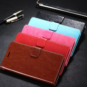 Wholesale book apple for sale - Group buy Hot Case For iPhone Pro Pro Max All iPhone Cover PU Leather Book Flip Phone Wallet Cover for ALL APPLE IPHONE CASE