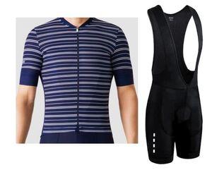 Tenue cycliste homme 2020 Pro team cycling jersey summer short sleeve bycicle mtb bike fietskleding wielrennen zomer heren set