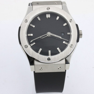Wholesale 13 colors Top sell BIG BANG mm automatic watch luxury watches mechinal wristwatch Automatic needle men watches