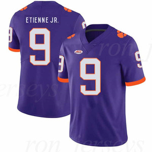 NCAA 9 Joe Burrow Jersey 97 Nick Bosa 7 Dwayne Haskins Jr College 13 Tua Tagovailoa Tom Brady 9 Travis Etienne Jr. Football