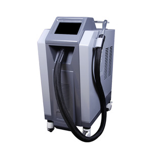 Wholesale Newest beauty equipment -20 degree Low temperature cold air machine comfortable skin cooling machine for a variety of laser treatment