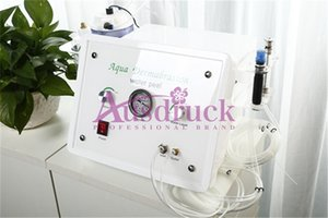 EU tax free 2in1 new arrival Hydro Dermabrasion Water Peeling Diamond Microdermabrasion facial peel hydrafacial skin beauty machine
