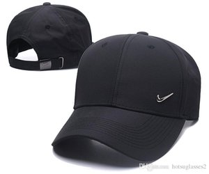 Wholesale Good Sale Designer Ball Hats For Women and Men Brand Snapback Baseball cap Fashion Sport football designer