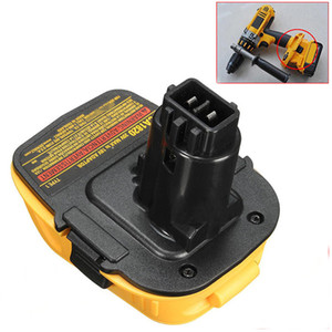 New DCA1820 20V MAX To 18V Adapter Converter