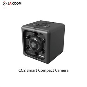 JAKCOM CC2 Compact Camera Hot Sale in Other Surveillance Products as tripod guoci bag men handbags bowens