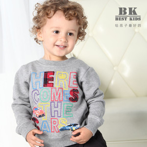 PL007 Jessie store Baby Kids & Maternity High version V2 Clothing Sets on Sale