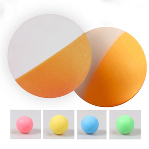 Wholesale Table Tennis Balls In Table Tennis Buy Cheap