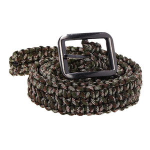 Wholesale parachute paracord bracelet for sale - Group buy 1PC Outdoor Camping Paracord Parachute Cord Emergency Survival Bracelet Rope New Survival Paracord parachute cord New