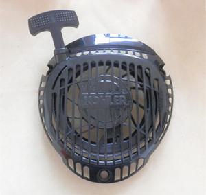 Recoil Starter for Kohler XT650 XT675 XT775 XT800 engine Lawn Mower pull start