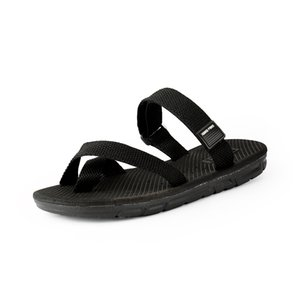 Men Flip Flops Beach Flat Sandals Designer Slippers Summer Shoes Male Fashion Rubber Zapatos Hombre Chaussure Homme Flip Flop