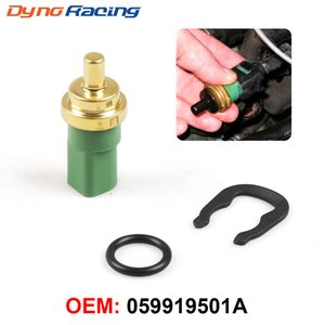 Wholesale coolant temp sensor for sale - Group buy 078919501C A Water Temp Coolant Temperature Sensor For Audi A2 A3 A4 A6 TT For Volkswagen Passat Beetle Jetta Golf