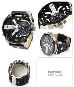 Wholesale Higt quality Sport military montres mens new reloj big dial display diesels watches dz watch dz7331 DZ7332 DZ7315 DZ73111 DZ7313 DZ7314