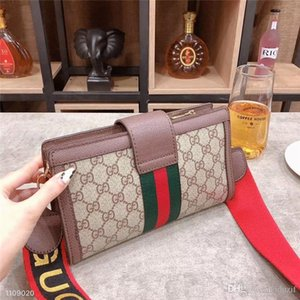 Wholesale Hot designer handbags fashion luxury clutch designer bags women tote leather handbags designer crossbody bag shoulder bag women