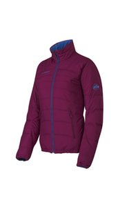 Wholesale Mammut Blackfin Women's Jackets