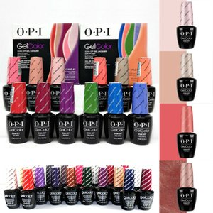 15ml Gelcolor Soak Off UV Gel Nail Polish Fangernail Beauty Care Product 240 COLORS Choose For Nail Art Design Random color