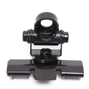 Nagoya RB-400 Car Antenna Mount Bracket Clip Extension for Baofeng TYT QYT Baojie Mobile 2-Way Radio