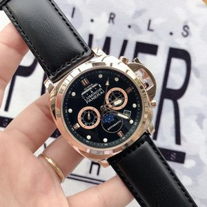 2019 New Hot High Quality PANERAI Brand Mens Womens Watch Watches High Quality Luxury Mens Watches 04 on Sale