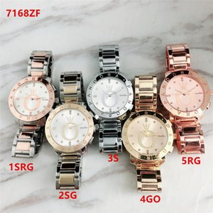 Wholesale New mm fashion luxury watch men s and women s watches famous brand Pandora quartz watch quality men s watches fashion ladies watch