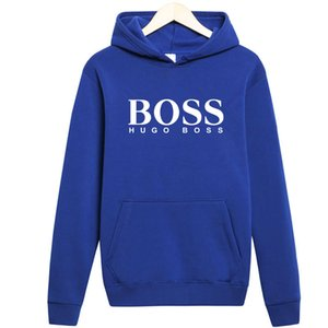Wholesale Brand Designer Men Hoodie Sweatershirt Sweater Women Hoodies Luxury Clothing Thin Long Sleeved Youth Movements Brand Streetwea
