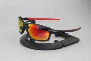 Brand Carbon shift glasses Men Women Polarized sunglasses bike Eyewear outdoor Goggles cycling sun glasses Polarizing tactical bicycle