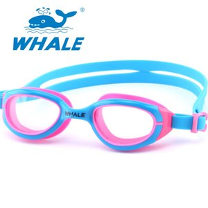 Wholesale swimming goggles for kids for sale - Group buy Water Sports Kids Swimming Goggles for Children Water Swimming Glasses Sports Professional Adjustable Waterproof Swim Goggles Glasses