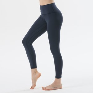 Wholesale Womens Leggings Fitness Yoga Legging Running Sport High Waist Jogging Pants Trousers Sport Leggings High Quality