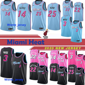 New Dwyane 3 Wade Mens Kids Miami