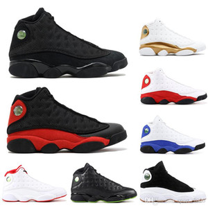 Wholesale with free socks NEW High Quality Men Basketball Shoes BLACK CAT BRED ALTITUDE HYPER ROYAL CHICAGO mens trainers s sports Sneakers