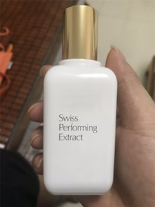 Hot Selling!Famous ES Band Swiss Performing Extract Extrait Performance Face Cream Moisturising lotion 100ml with Good Quality