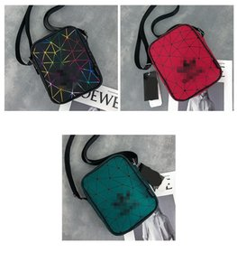 Wholesale Teenager Sports Brand Shoulder Bag Designer Handbag AD Letters Belt Crossboy Messenger Bags Luxury Fanny pack Travel Makeup Purse C52404