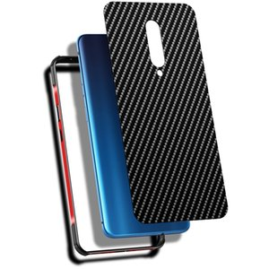 Wholesale Carbon fibre phone case cool design easy install really protector case cover for plus and plus pro cell phone