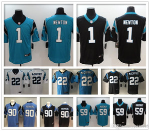 Carolina